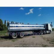Milk tanker, tanker, water tanker, fish tanker manufacturer