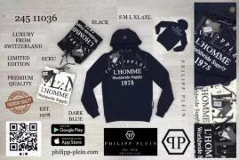 New branded wholesale clothing from Poland
