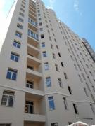 Sell 2-room. apartment, new building, center, LCD Sokolniki