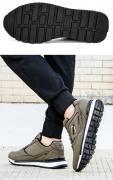 Sneakers BONA 2020